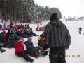 2013-12-02-zlatibor-029