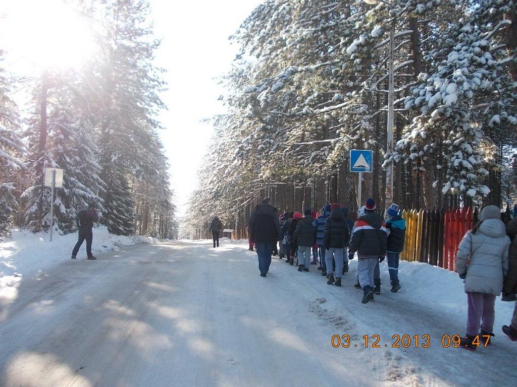 2013-12-03-zlatibor-013
