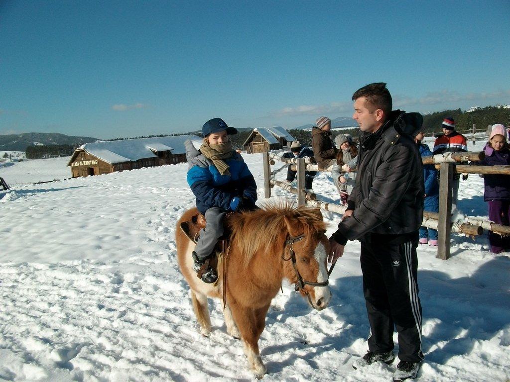 2013-12-03-zlatibor-049