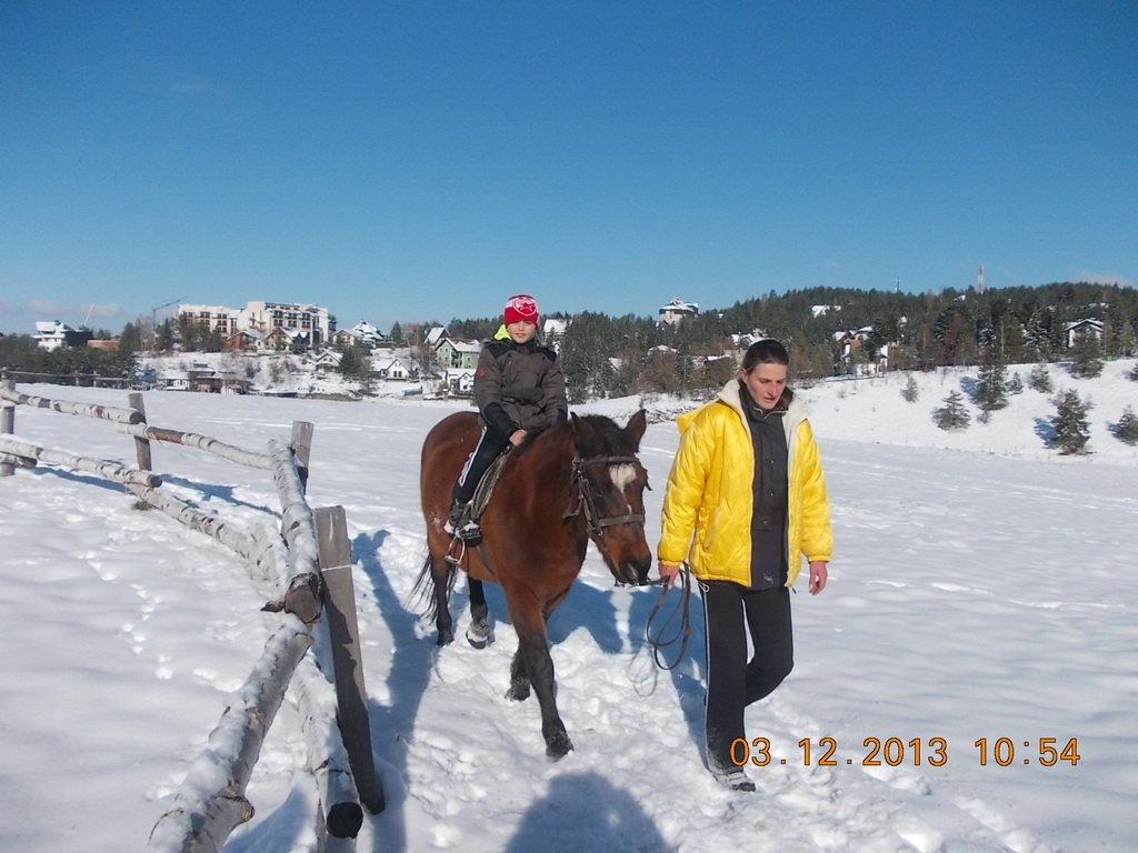 2013-12-03-zlatibor-069