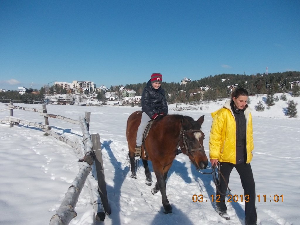 2013-12-03-zlatibor-078