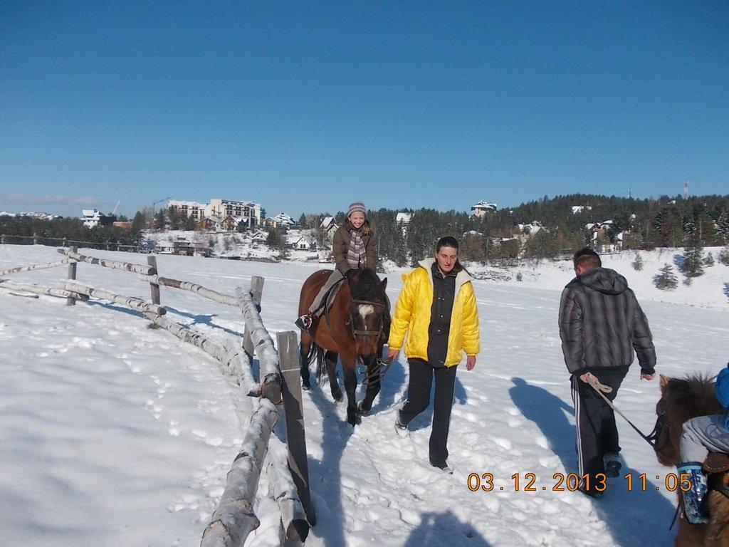 2013-12-03-zlatibor-084