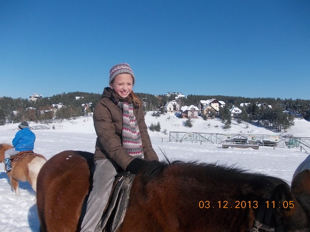 2013-12-03-zlatibor-085