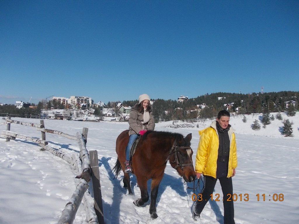 2013-12-03-zlatibor-089