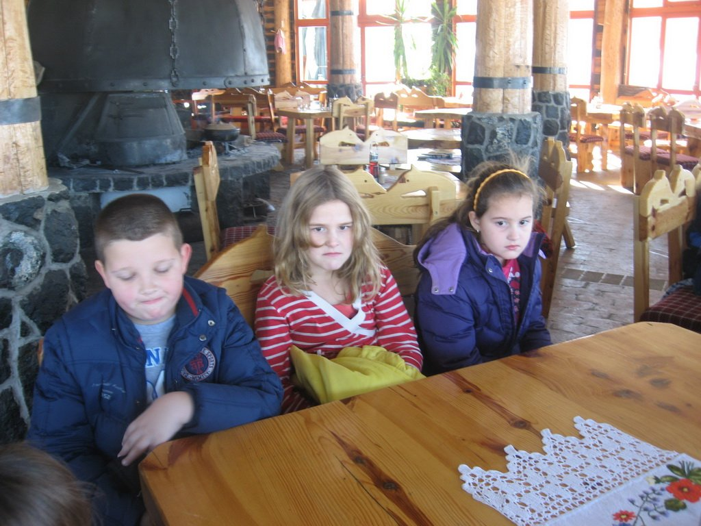 2013-12-03-zlatibor-140