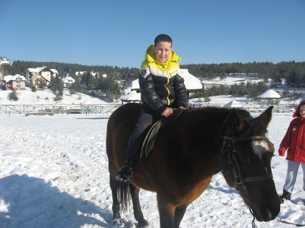 2013-12-03-zlatibor-151