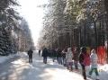 2013-12-03-zlatibor-014