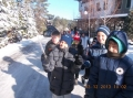 2013-12-03-zlatibor-018