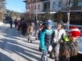2013-12-03-zlatibor-019
