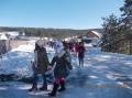 2013-12-03-zlatibor-027