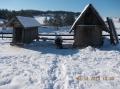 2013-12-03-zlatibor-029