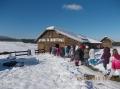 2013-12-03-zlatibor-030