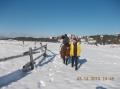 2013-12-03-zlatibor-047