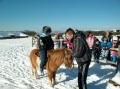 2013-12-03-zlatibor-051