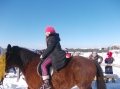 2013-12-03-zlatibor-062