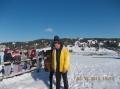2013-12-03-zlatibor-065