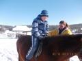 2013-12-03-zlatibor-066