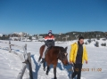 2013-12-03-zlatibor-080