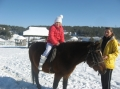 2013-12-03-zlatibor-146