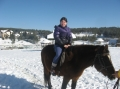 2013-12-03-zlatibor-147