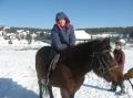 2013-12-03-zlatibor-150