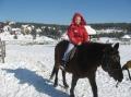 2013-12-03-zlatibor-152