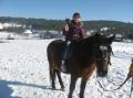 2013-12-03-zlatibor-168