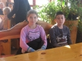 2013-12-03-zlatibor-179