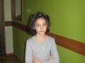 2013-12-03-zlatibor-313