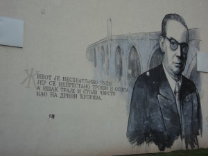 2014_09_27_Visegrad_041