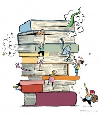 wbd-stack-of-books