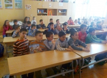 2012-02-24_bezbednostusaobracaju_01