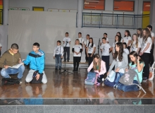 2012_04_20_dan_skole_priredba_060