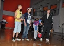 2012_04_20_dan_skole_priredba_106