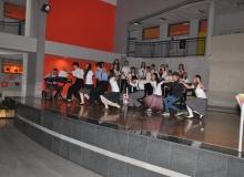 2012_04_20_dan_skole_priredba_144