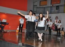 2012_04_20_dan_skole_priredba_151
