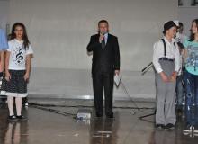 2012_04_20_dan_skole_priredba_218