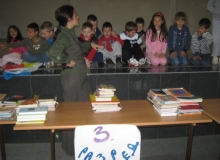 2010_10_03_decjanedelja_027