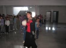2010_10_03_decjanedelja_042