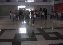 2010_10_03_decjanedelja_045