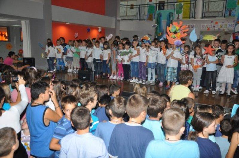 2012-10-01-decja_nedelja_otvaranje_039