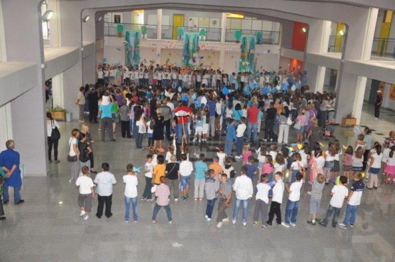 2012-10-01-decja_nedelja_otvaranje_054