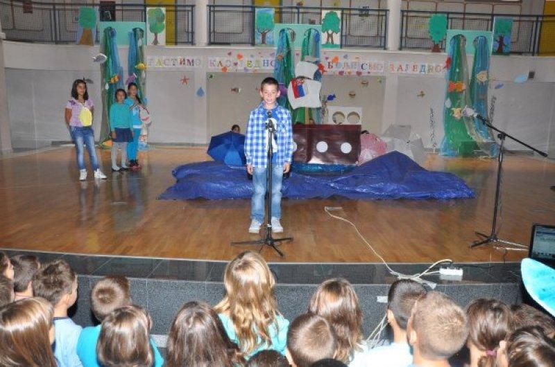 2012-10-01-decja_nedelja_otvaranje_061