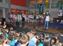 2012-10-01-decja_nedelja_otvaranje_014