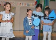 2012-10-01-decja_nedelja_otvaranje_031