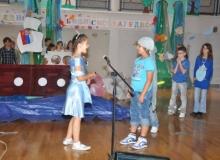 2012-10-01-decja_nedelja_otvaranje_081