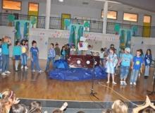 2012-10-01-decja_nedelja_otvaranje_083