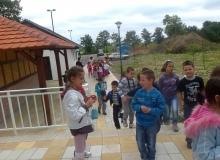2012-06-06-1-ljubicevo_01