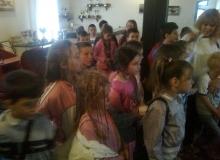 2012-06-06-1-ljubicevo_03