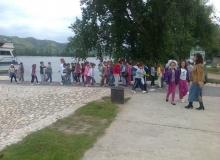 2012-06-06-srebrno-jezero_05